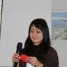 Kristine Mae tells about week sides of au pair program in Norway