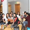 Au pairs from Philippines