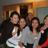 Beautiful Philippines girls