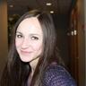 Khrystyna from Ukriane