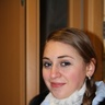 Tanya from Ukriane