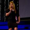 Talents, singing