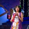 Performing, talents