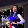 Miss Au Pair 2012, the winner