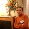 Tania from Ukraine