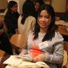 Lara from Philippines