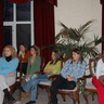 Au pairs are learning about rules and regulations in Norway