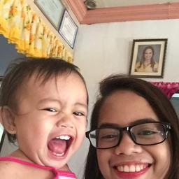 Ma Jessah May