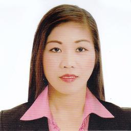 Janeni