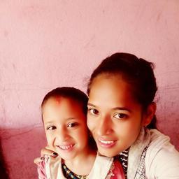 Au pair Chandrakala
