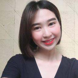 Cherryl Gwenn