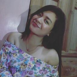 Thalia Mae