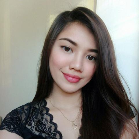 Kimberly Jane