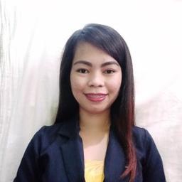 Charissa Mae