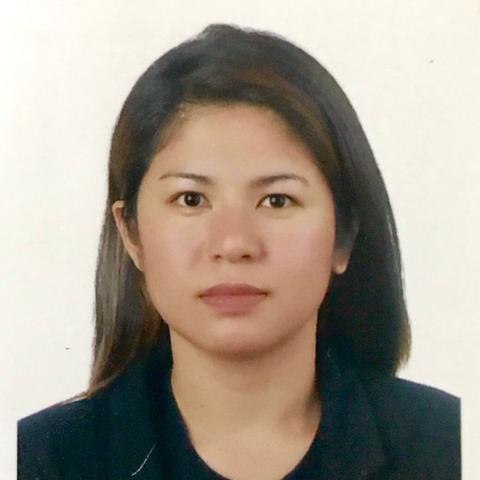 Lara Monique